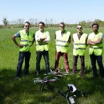 Formation pilote drone -  DRONE ON AIR