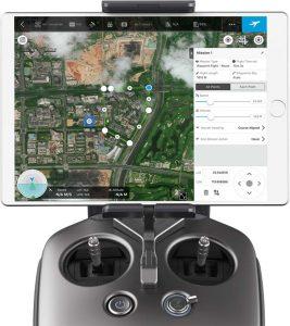 ogiciel-dji-ground-station-formation-drone