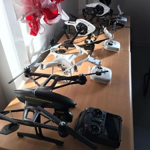 gamme-de-drone-drone-on-air-formation-drone-nantes