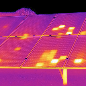 formation drone thermographie