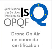 certification-drone-on-air-opqf