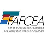 formation pilotage drone FAFCEA