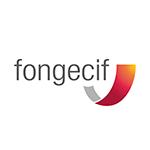 formation pilotage drone FONGECIF