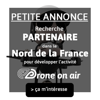 partenaire-developpement-drone-on-air-nord