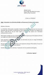 Certification-qualite-formation-drone-pole-emploi