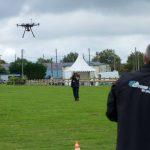 cactivite entreprise atelier drone 3
