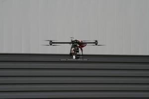 Drone vidéo aérienne professionelle nantes-15