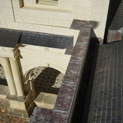 Inspection monuments historisques Drone-5