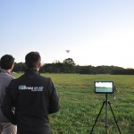Formation pilote drone