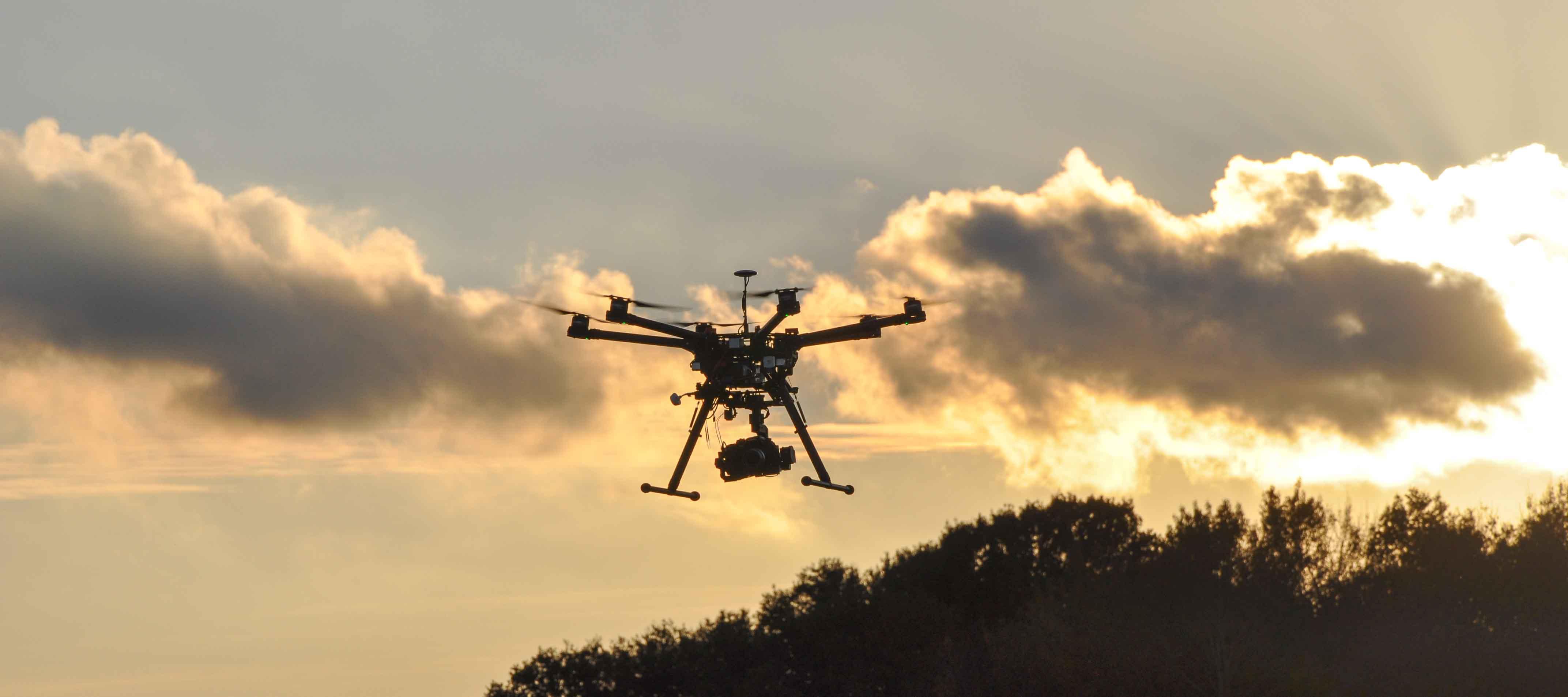 Drone-prestation-vidéo-8