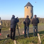 Reportage Formation pilote drone-12