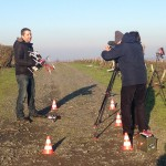 Reportage Formation pilote drone-21