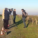 Reportage Formation pilote drone-23