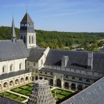 Formation Expert drone Nantes -3