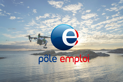formation-drone-conventionnee-pole-emploi-2