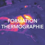formation thermographie drone carrousel