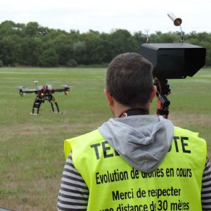 Formation-drone-Maitrise-3