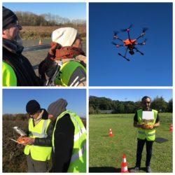 FORMATION DRONE EXPERT