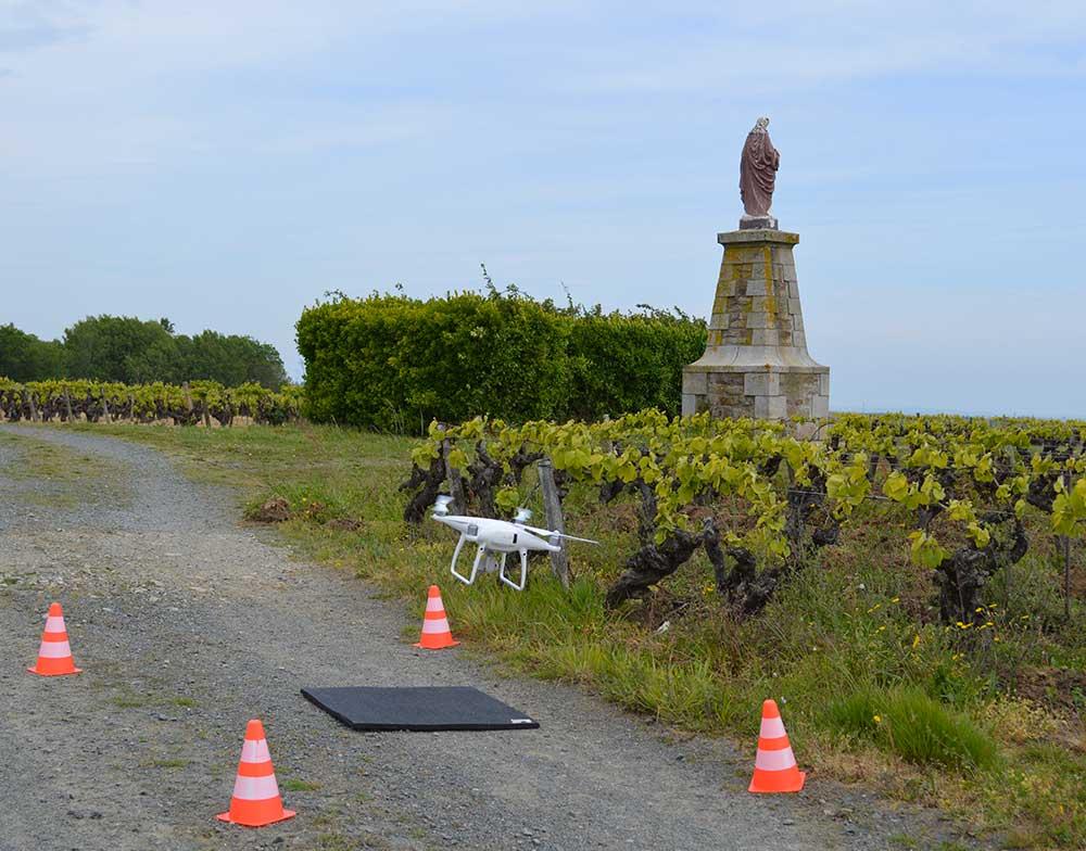 drone-formation-photogrammetrie-par-drone-nantes