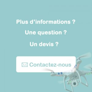 contact-Drone-On-Air-accueil
