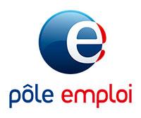 logo-pole-emploi1