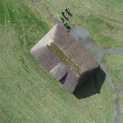 Formation-drone-Normandie-1
