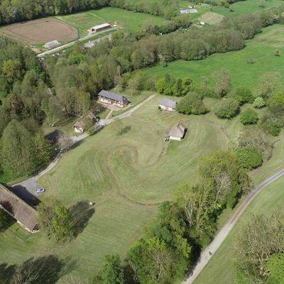 Formation-drone-Normandie-2