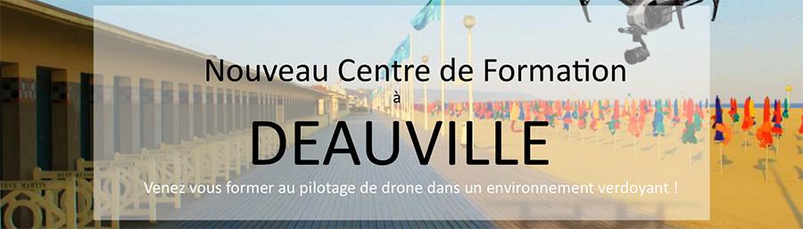 formation-drone-normandie-nouveau-centre