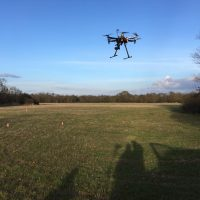formation drone NANTES