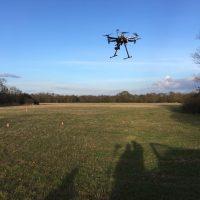 formation drone bretagne