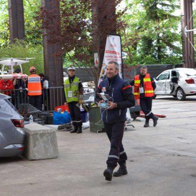 drone challenge secours routier nantes 4