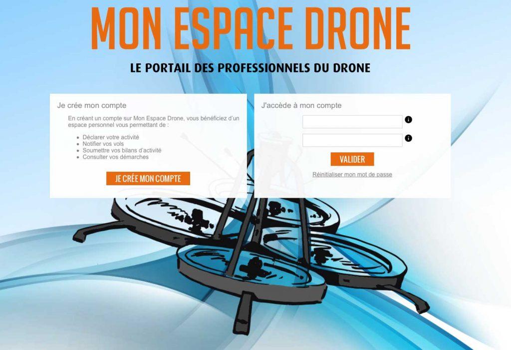 Mon-espace-drone