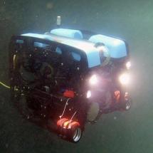 formation pilote subaquatique