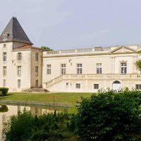 Chateau-séminaires
