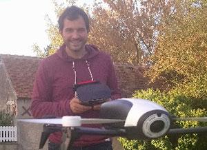 Julien-Giocanti-prestation-drone-rov