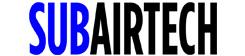 logo-SubAirTech