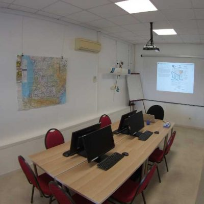 salle-formation-toulouse