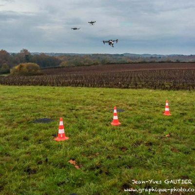 site-de-vol-Nantes-formation-drone-2