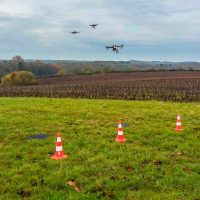 Site-de-vol-formation-drone-