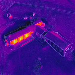 FORMATION-THERMOGRAPHIE-DRONE-ON-AIR
