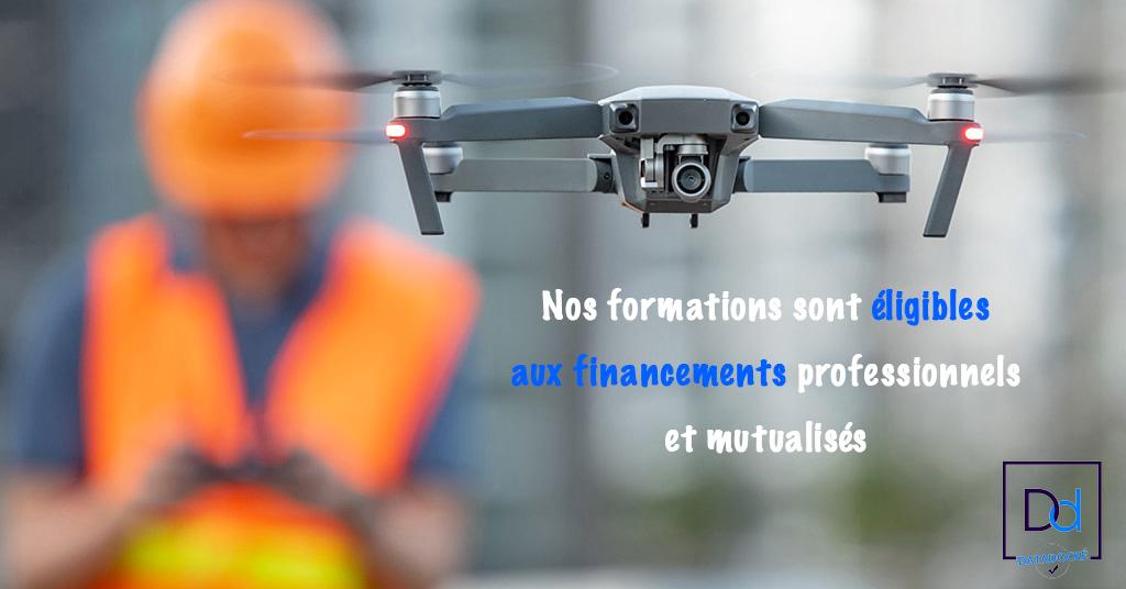 formation-drone-éligible-financements-2