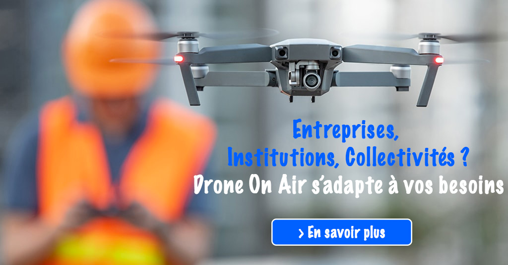 formation-drone-intra-entrprise-bloc
