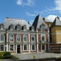 formation Bretagne drone Rennes