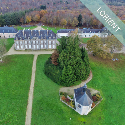 Lorient-plouay-formation-drone