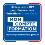 CPF-Drone-On-Air