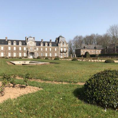 Centre de formation Rennes Drone