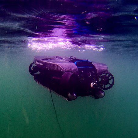 formation-inspection-subaquatique-ROV