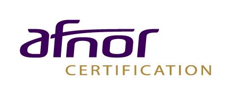 Afnor-certification-2